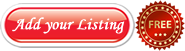 Add your listing free